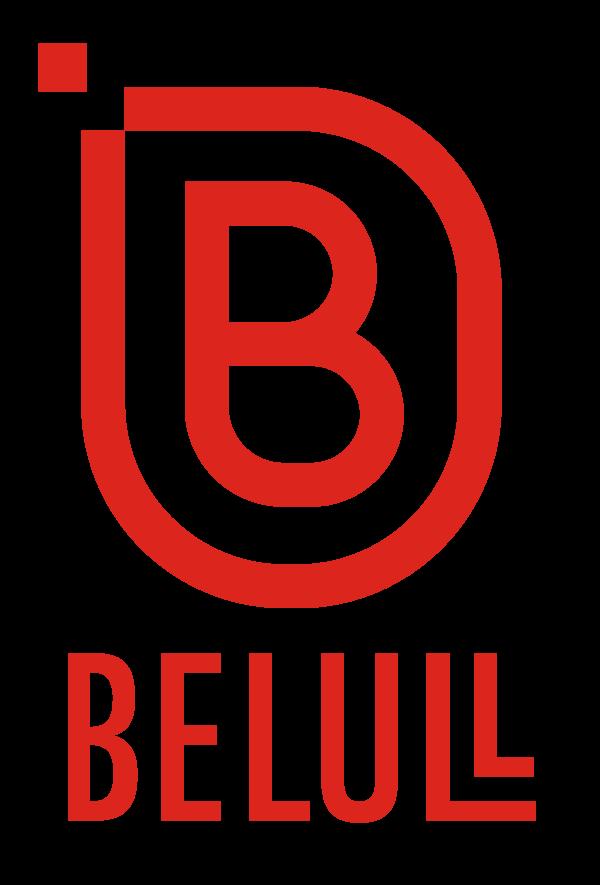 BELULL