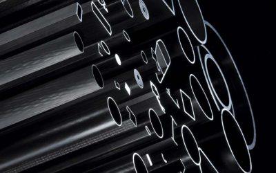 La fibre de carbone