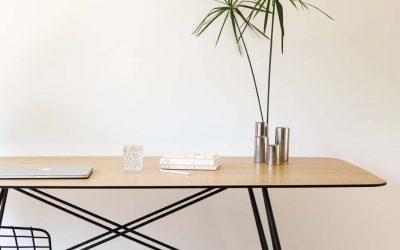 BELULL Furniture