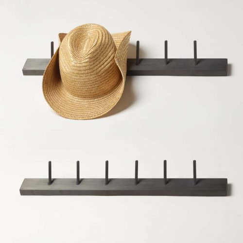 Marcello coat rack