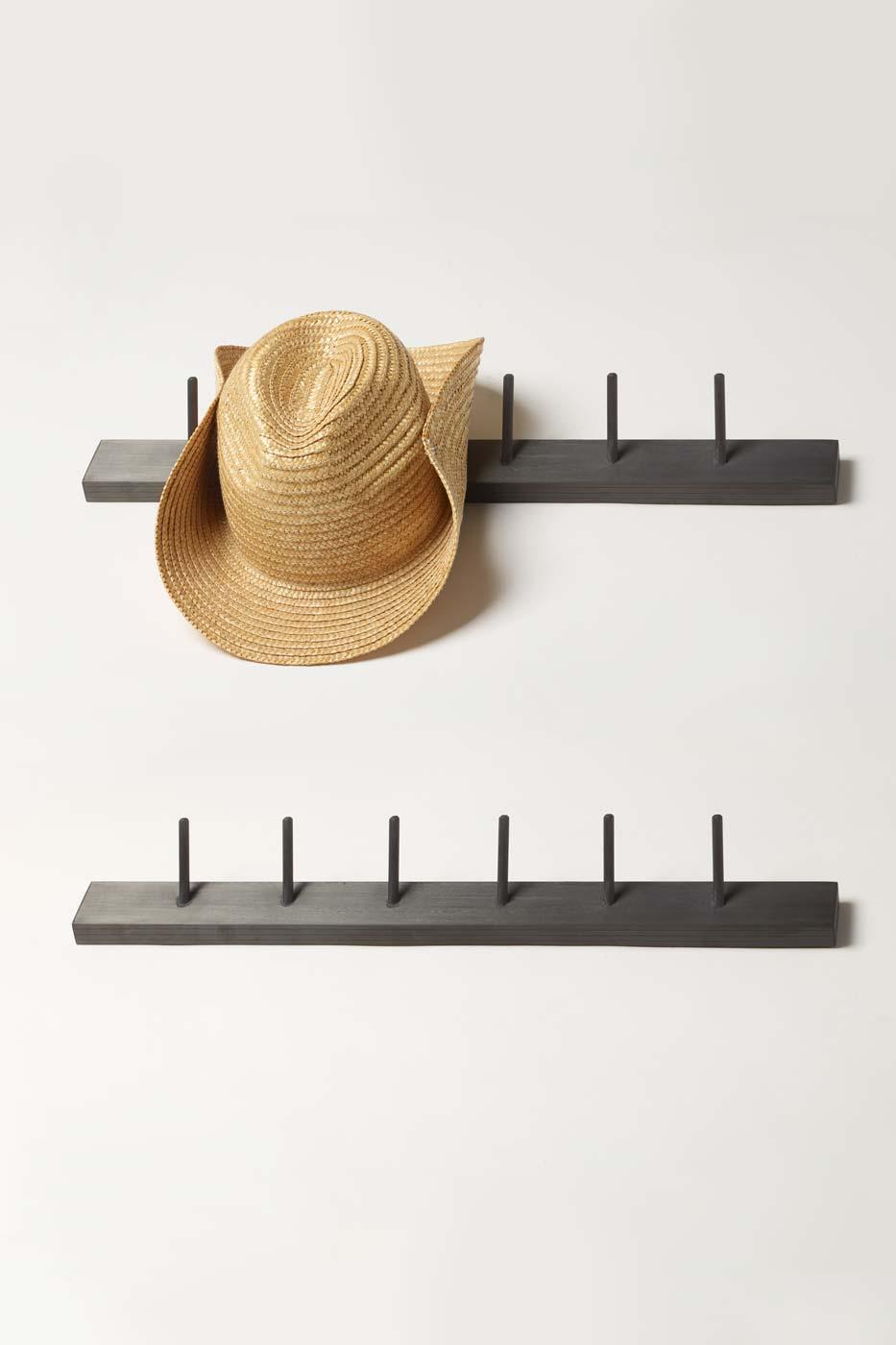 Marcello coat rack
