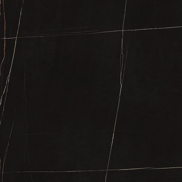 Sahara black marble